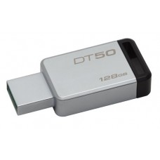 Kingston USB3.1 DataTraveler 50 DT50 128GB